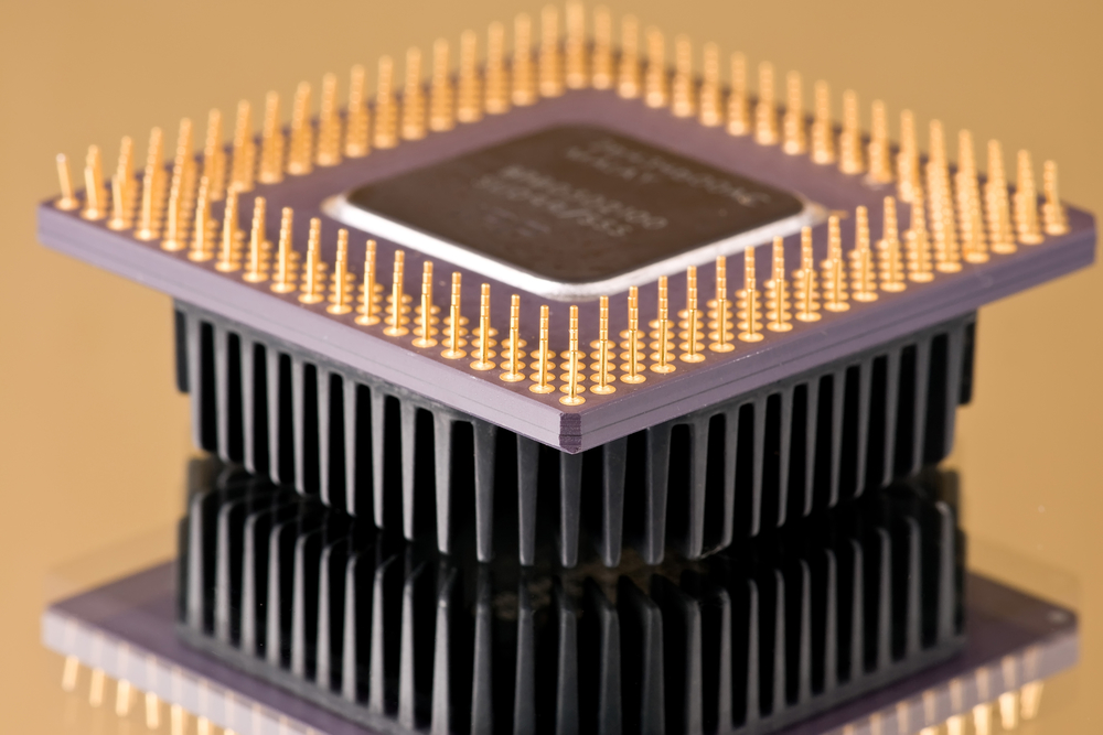 Radeon RX Vega от AMD, что нового?