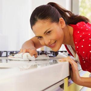 Кухня: приказано жить долго!